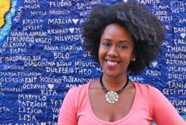 A geração de intelectuais negros que as políticas afirmativas ajudaram a formar