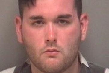 Justiça condena à prisão perpétua neonazista que atropelou manifestante contra o racismo nos EUA