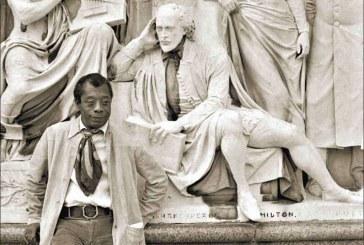 Novas traduções de James Baldwin mostram a potência da visão crítica do autor