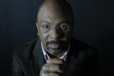 """Adilson Moreira: """"O humor racista é um tipo de discurso de ódio"""""""