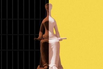 Como a Justiça paulista sentenciou negros e brancos para tráfico