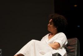 Racionais: Sobrevivendo no Inferno por Bianca Santana