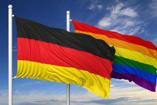 Alemanha passa a reconhecer 'terceiro gênero' nas certidões de nascimento