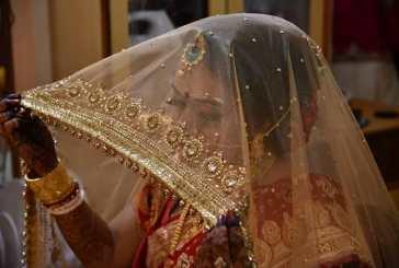 Sexo com menores passa a ser considerado estupro na Índia, mesmo dentro do casamento