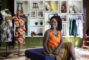 Apesar de maioria dos empreendedores no país, negros faturam menos no comércio