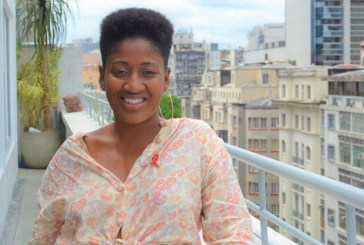 Dezembro vermelho: negros estão entre as principais vítimas do HIV no país