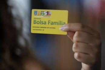 Por que o Bolsa Família ajuda a aumentar a taxa de cura da tuberculose