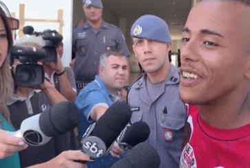 Quelly da Silva: O nome da travesti que foi assassinada e teve o coração arrancado