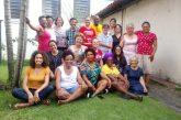Ceseep e Geledés realizam o curso Violência, Gênero e Raça: resistências e caminho de superação