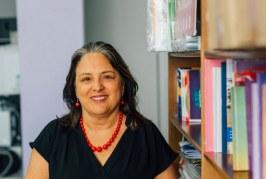 Uma vida inteira pelo fim da violência contra a mulher: A luta de Jacira Melo