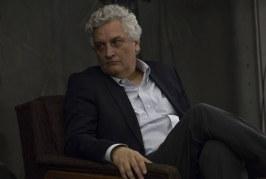 Sociedade servil por Oscar Vilhena Vieira