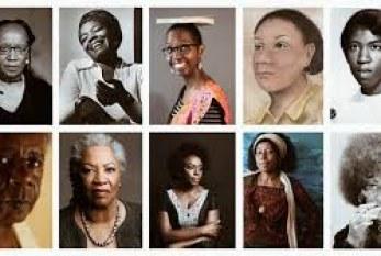 c3c4e194a 30 livros para ler mais escritoras negras em 2019 - Geledés