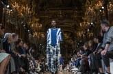 CFDA divulga relatório de diversidade e planeja ações inclusivas na indústria da moda
