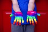 Intersexualidade e terceiro gênero na Alemanha