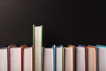 MEC anulará mudanças polêmicas em edital de livros e culpa gestão Temer