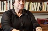 """""""Vivi o Estado Novo e passei pela ditadura, mas nunca vi um período tão assustador como este na Educação"""""""