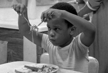 A revolução do cinema negro que desafiou Hollywood