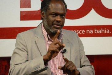 Vereador Sílvio Humberto cogita acionar o MP para investigar caso de discriminação racial em agência da Caixa