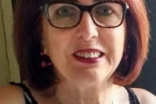 Idosa é morta a tiros pelo ex-marido com quem foi casada por 40 anos, no PR
