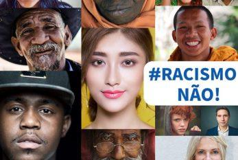 ONU e a luta contra a discriminação racial