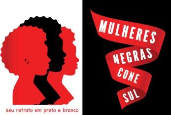Organizações de mulheres negras  lançam estudo sobre os Objetivos de Desenvolvimento da ONU na perspectiva racial