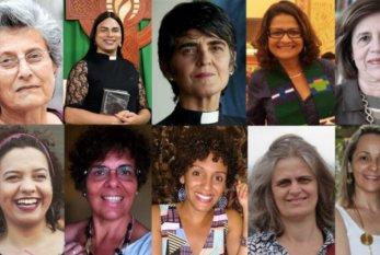 Conheça 10 pastoras, teólogas e ativistas que discutem o machismo
