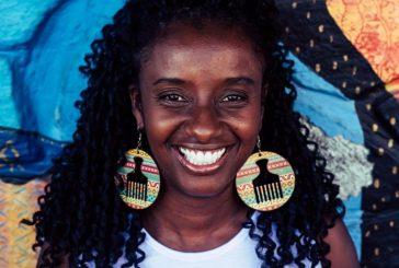 Mulheres negras presidem pela primeira vez Comissões de Direitos Humanos em três Estados no Brasil