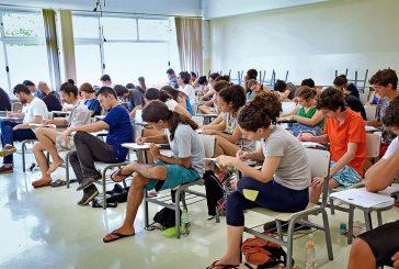 Unicamp vota mudanças na 2ª fase do vestibular 2020 com expectativa de reduzir abstenção