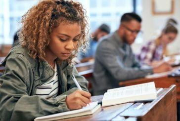 Perfil de estudantes de universidades federais indica maioria de negros