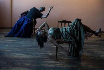 Teatro Griot apresenta em Coimbra peça sobre o racismo e a escravatura