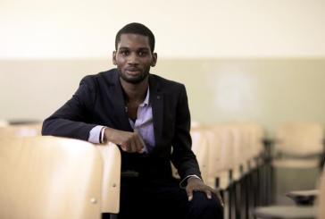 Novos ventos de mudança em África ou velhas narrativas de poder com novos intérpretes?