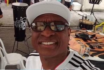 80 Tiros: Delegado diz que 'tudo indica' que Exército fuzilou carro de família por engano no Rio
