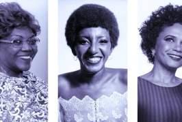 História feminina do samba reflete o machismo na sociedade brasileira