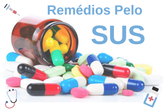 Reforma muda leis sem relação com Previdência, corta PIS e remédios do SUS