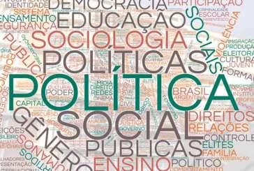 Manifesto urgente pelas Ciências Humanas é lançado por sociólogos brasileiros