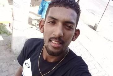 Mais um jovem negro é morto ao ter furadeira confundida com arma no Rio