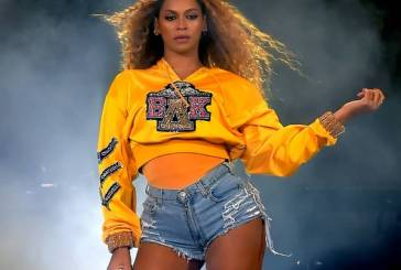 Show de Beyoncé no Coachella 2018 vira filme pela Netflix; assista trailer