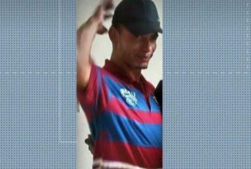 Morre Luciano Macedo, baleado ao tentar ajudar família que foi alvo de 80 tiros do Exército no Rio
