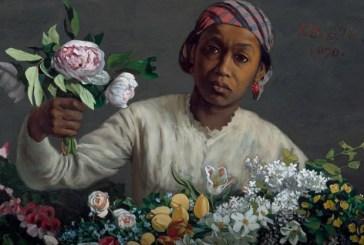 Mostra no Musée d'Orsay repensa a representação visual dos negros na pintura ocidental