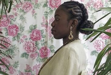 Empresária cria agência de intercâmbio que valoriza a cultura negra