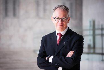 Marcelo Knobe: 'Sem universidade pública, o Brasil não tem futuro'