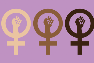Repensando a Interseccionalidade