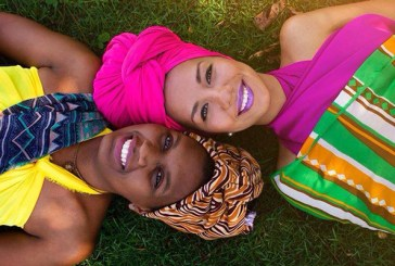 Princesas levam a 'Afrobetização' para escolas de São Paulo