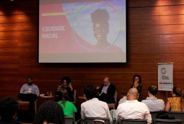 Equidade Racial é o segundo tema da série O que o ISP pode fazer por…?