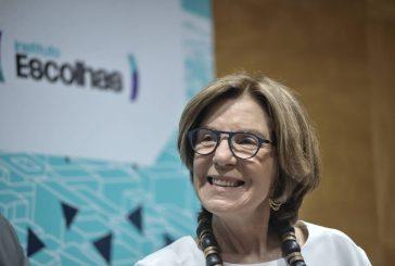 A reforma da Previdência e o Brasil que queremos por Maria Alice Setubal