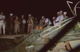 Casa de candomblé é derrubada pelo governo do DF; 'Intolerância religiosa', diz OAB