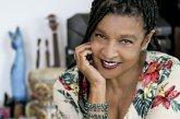 Elisa Lucinda lança romance com textos íntimos e inquietantes