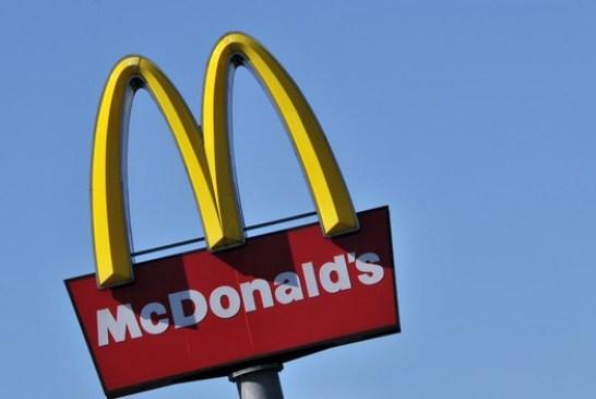 Ministério Público do Trabalho recebe denúncia de 25 casos de assédio sexual e racismo no McDonald's