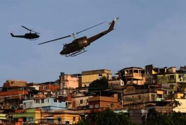 Em nota Deputados Federais se recusam a ir a reunião de Governador do Rio
