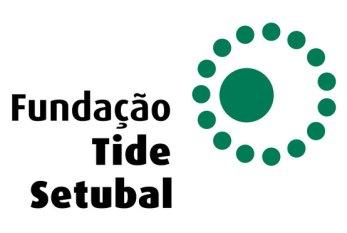 Fundação Tide Setubal reúne especialistas dos campos da pesquisa, sociedade civil, poder público e jornalismo para debater democracia, educação e equidade